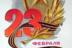 23_fevr_(22)