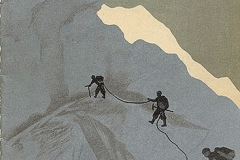 alpinismeussr