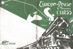 europepersia