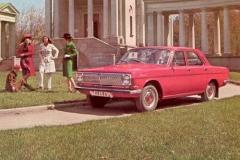 1972_volga_m24