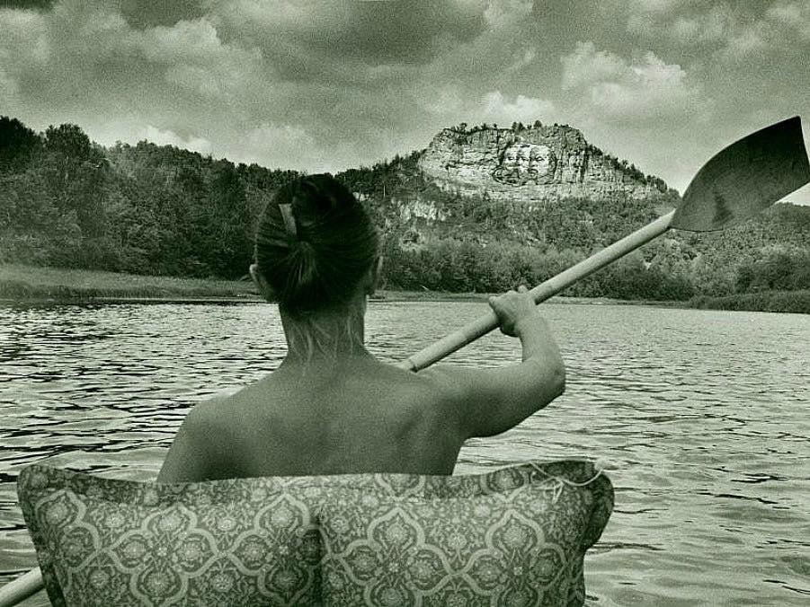 photo_(1965)