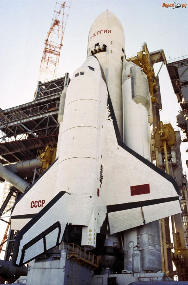 15 ноября знаменательный день в отечественной космонавтике